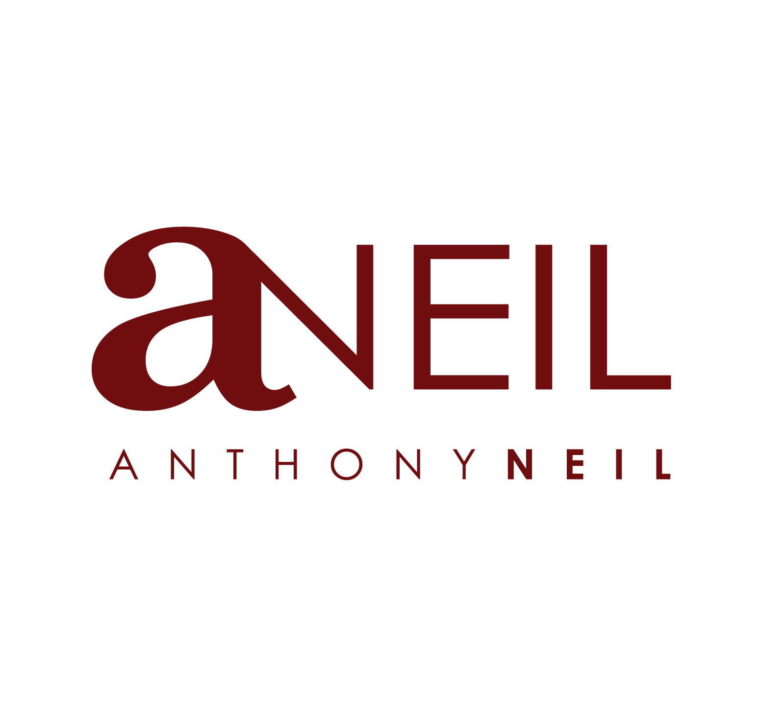Anthony Neal