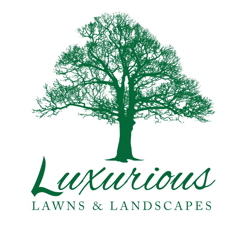 Luxurious Lawns and Landscapes